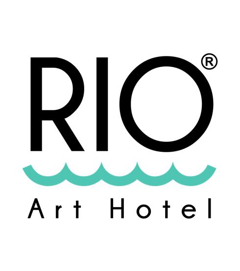 d96884a82 Official Website - Rio Art Hotel